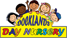 Docklands Day Nursery